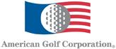 70px_LogoAmericanGolf
