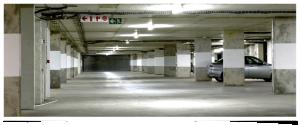 SVS Parking Proft Management Superior Valet Services
