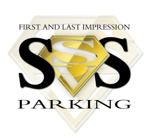 SVS Parking Corporate Valet and Parking