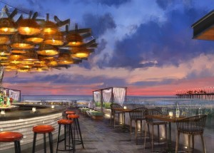 Huntington-Beach-Pasea-Rooftop-Bar-SVS-Parking